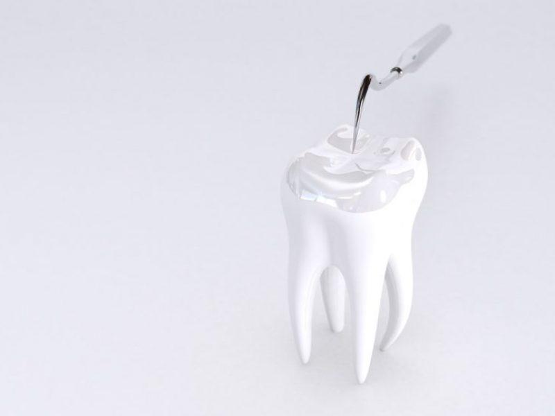 dobry stomatolog bydgoszcz